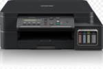 Brother DCP-T310 Driver Download
