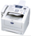 Brother MFC-8220 Driver Download