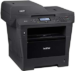 Brother Printer DCP-8150DN Driver Download