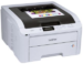 Brother Printer HL3075CW Driver Download