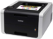 Brother Printer RHL3170CDW Driver Download
