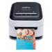 Brother Printer VC500W Driver Download
