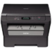 BROTHER DCP7060D Driver Download