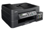 Brother DCP-T710W Driver Download