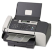 Brother FAX-1820C Driver Download