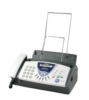 Brother Fax-575 Driver Download