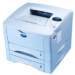 Brother HL-1870N Driver Download