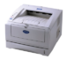 Brother HL-5050 Driver Download