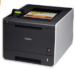 Brother HL4570CDW Driver Download