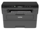 Brother HLL2390DW Driver Download