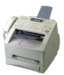 Brother MFC-8500 Driver Download