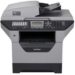 Brother MFC-8670DN Driver Download