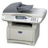 Brother MFC-8840DN Driver Download
