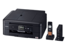 Brother MFC-J900DN Driver Download