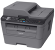 Brother MFC-L2685DW Driver Download