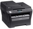 Brother MFC7460DN Driver Download