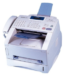 Brother PPF-4750E Driver Download