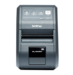 Brother RuggedJet RJ-3050 Driver Download