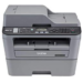 Brother MFC-L2701DW Driver Download