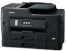 Brother MFC-J6980CDW Driver Download