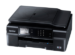 Brother MFC-J870N Driver Download