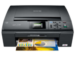 How To Reset Printer Brother DCP J-140W