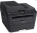 The Easy Way to Reset a Brother DCP-L2540 Printer